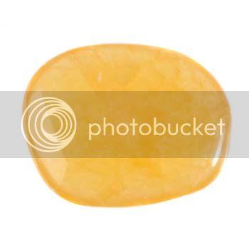 Steentjes Alfabet  Oranjecalciet-1