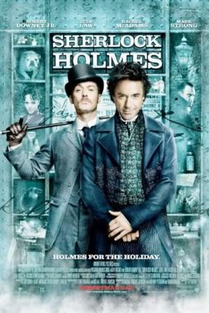 Шерлок Холмс _500_600_80_A04gYH-1