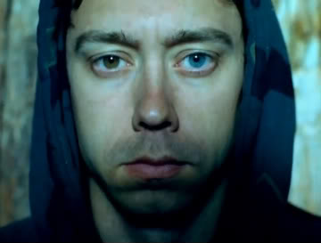 Tim McIlrath TimMcIlrath-1