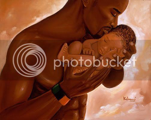 Mëngjeset e vitit 2013 - Faqe 2 FathersLove-Kolongi