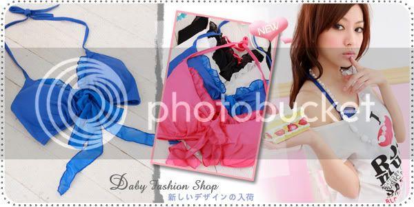Brand New Clothin and BBcream for sales Daby_bikini