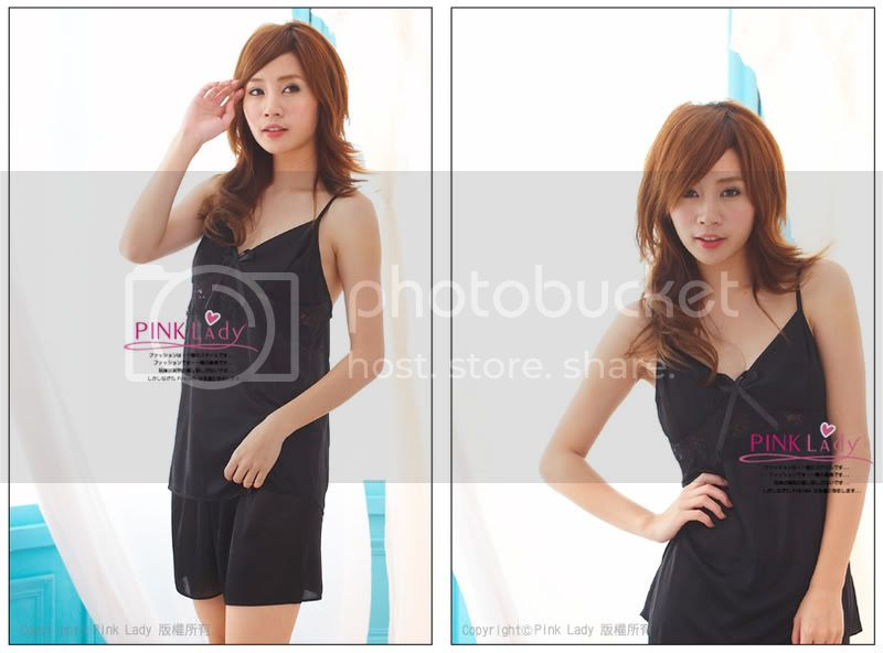 Brand New Clothin and BBcream for sales Pl_black