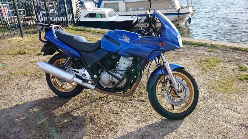 First Big Bike DSC_0170_zpsvhdl5xt4