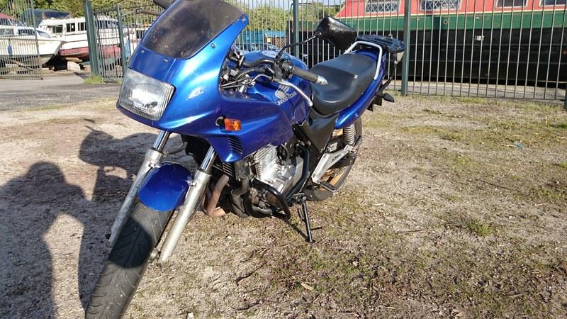First Big Bike DSC_0173_zpsi7jb6g6o