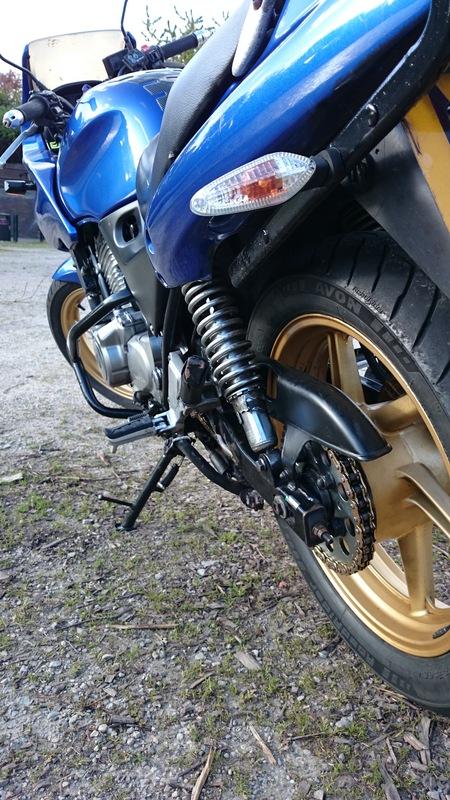 First Big Bike DSC_0174_zpsd8w0lliq