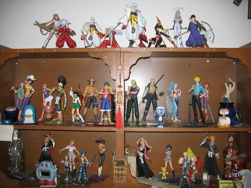 les figurines one piece!! - Page 2 IMG_2812