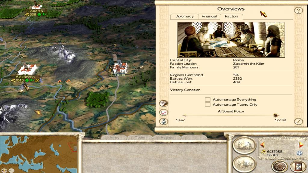 [Rm] Rome Total Realism y Anábasis IberianVictory02_zps5341ad92