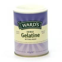 Миндальное тофу Wards_Gelatine_main_1