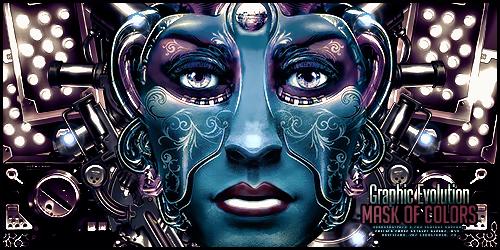 Game Render #43 [Inscripciones] Mask-Of-Colors_zps31753ab7
