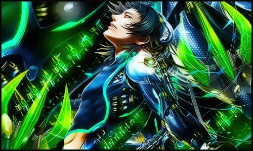 SOTW #47 Libre [Inscripciones]   Cyborg-boy2_zpsjdpdv9ut