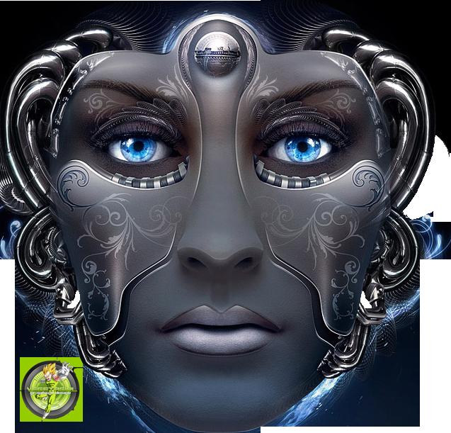 Game Render #43 [Inscripciones] Gray-Face_zps0f033d21