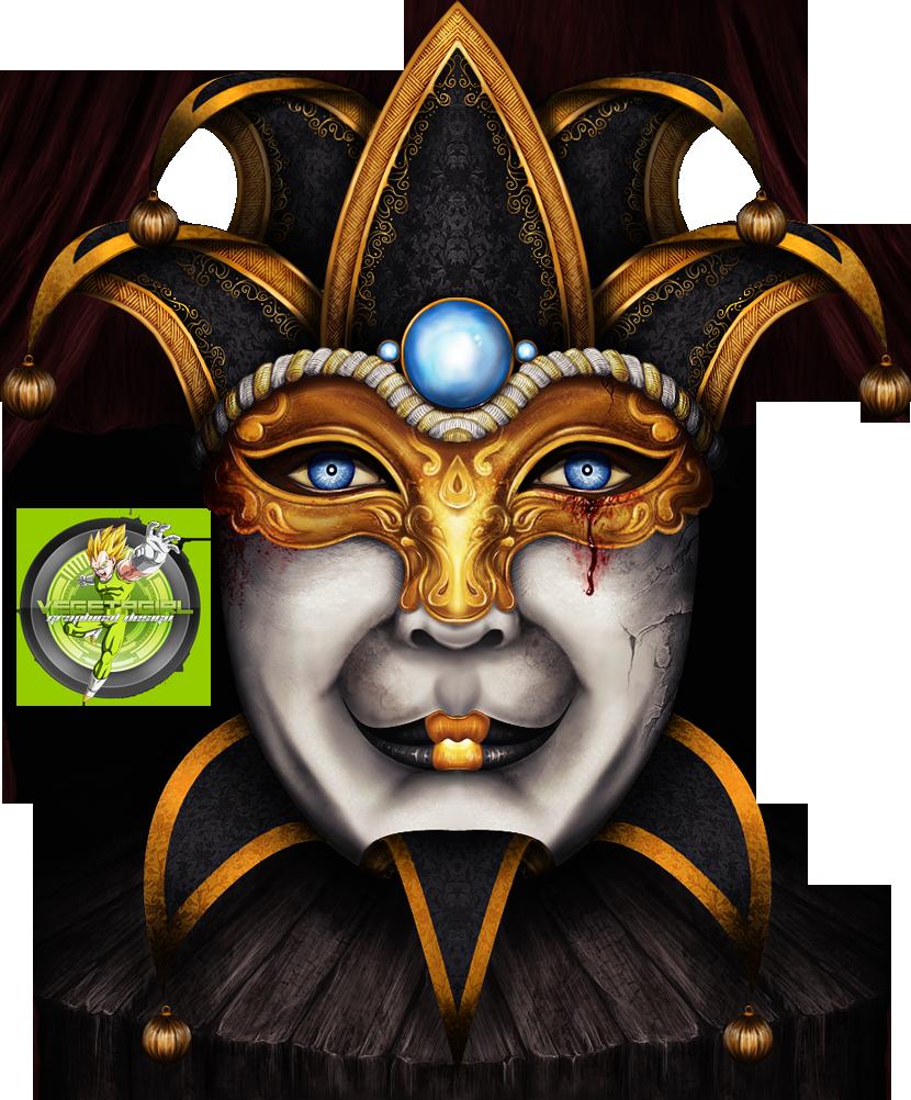 Game Render #46 [Inscripciones]  Ventian-Mask_zps5ee7d599