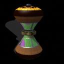Magia del tiempo [OF3] Magiadeltiempo