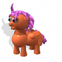 Scootaloo[O4] Scootaloo