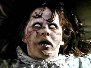 الفتاة التي تعرضت لمس 6 من الجان (صورمرعبه+فيديو) Exorcist7
