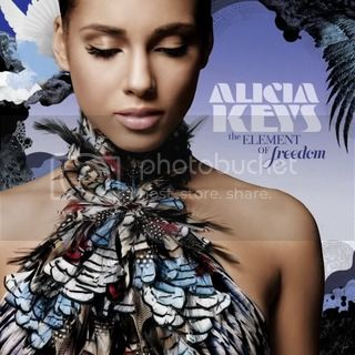 """ALICIA KEYS - """"Girl on Fire"""" le 26/11/2012 - Page 5 Akeyscover"""