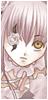 Mirar una hoja de personaje Kirakishou