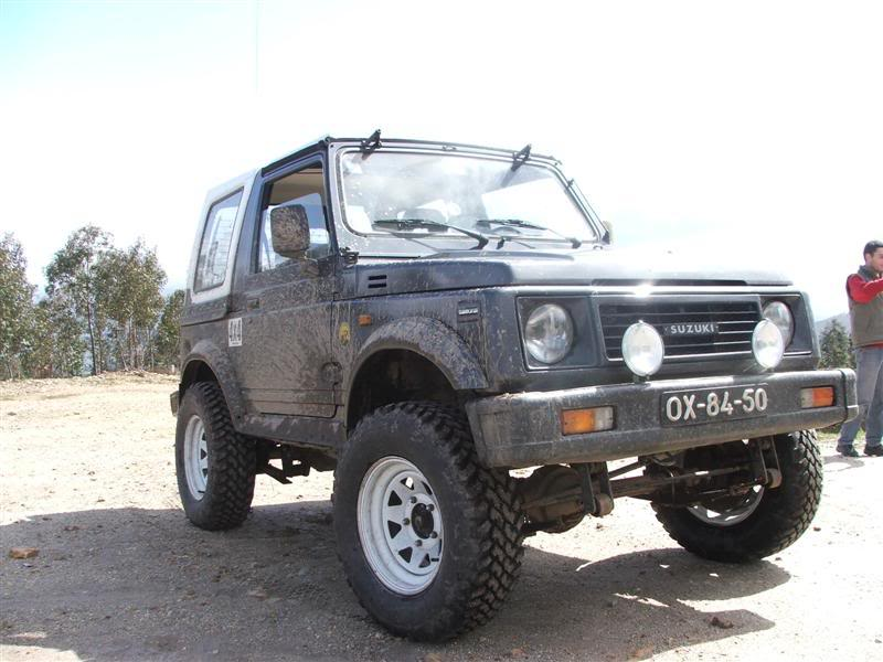 TERROR DSCF4535