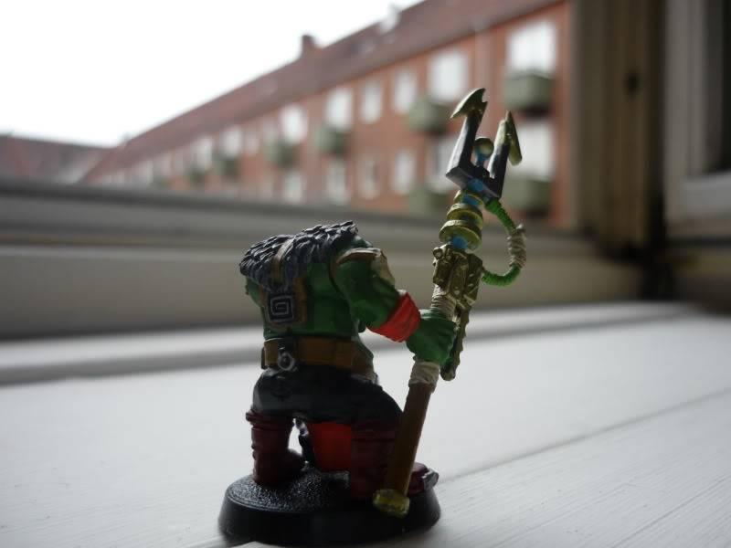 MyLittlePwny's Green Boyz (pic heavy!!) P1000484