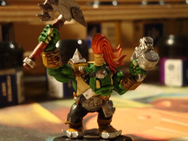 MyLittlePwny's Green Boyz (pic heavy!!) 029