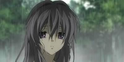 Hey... You got Kyou in my Tomoya 1246405652217
