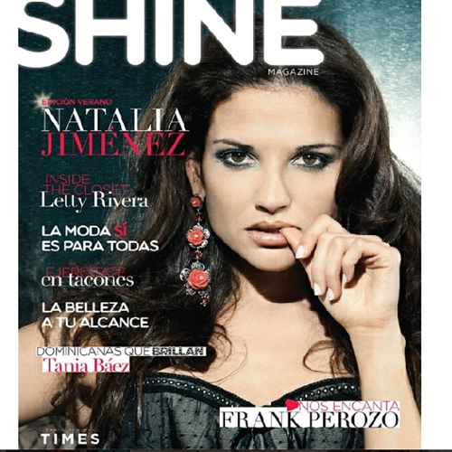 Shine Magazine Shine_zps9754b278