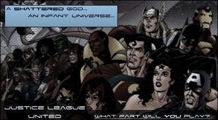 Justice League United [Marvel & DC RP] Adone_zpsd4960556