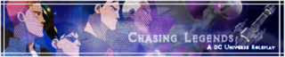 Chasing Legends-Roleplaying Forum Chasinglegendsbanner-1