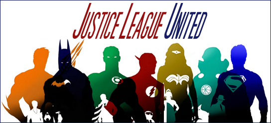 Justice League United [Marvel & DC RP] Jluad_zpsf6b54c1e