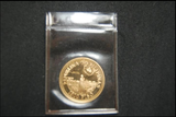 Philippine Gold Coins Th_1500Piso1980PopeJohnPaulIIGoldCoin01