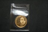 Philippine Gold Coins Th_1500Piso1980PopeJohnPaulIIGoldCoin02