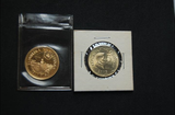 Philippine Gold Coins Th_1500Piso1980PopeJohnPaulIIGoldCoin03