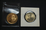 Philippine Gold Coins Th_1500Piso1980PopeJohnPaulIIGoldCoin04