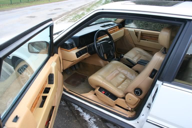 Les Volvos de Baronletto IMG_2941