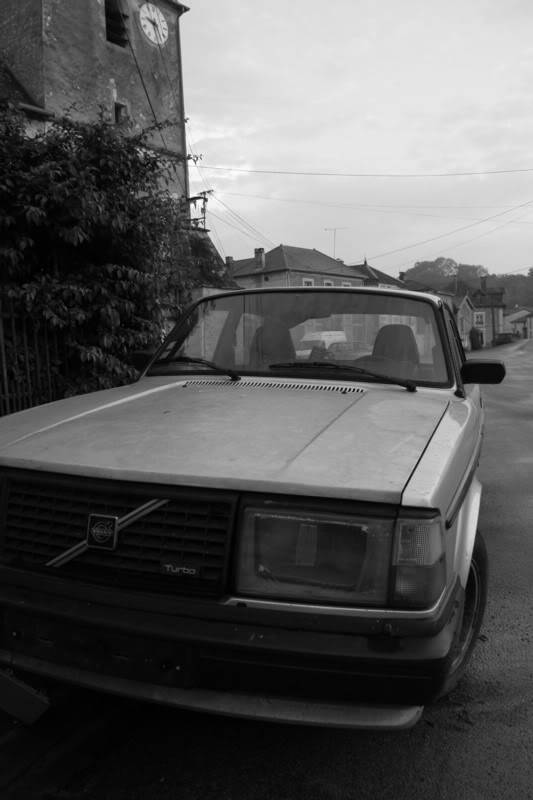 Les Volvos de Baronletto IMG_2218