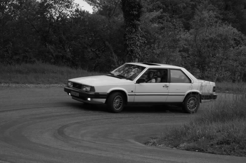 Les Volvos de Baronletto IMG_5100