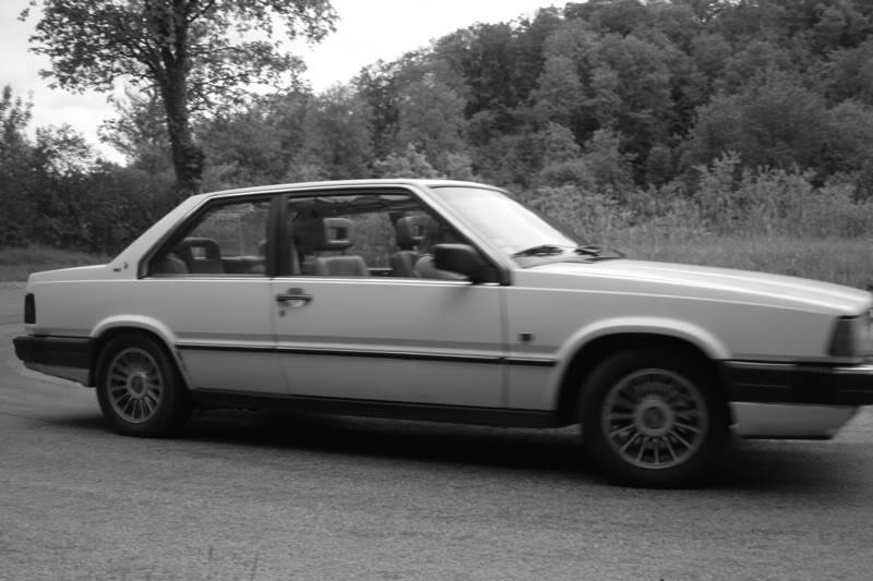 Les Volvos de Baronletto IMG_5107