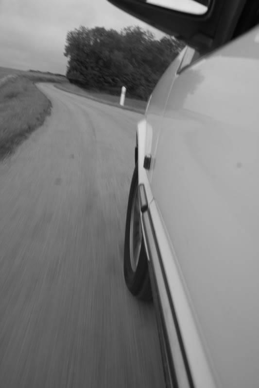 Les Volvos de Baronletto Sanstitre-TrueColor-02