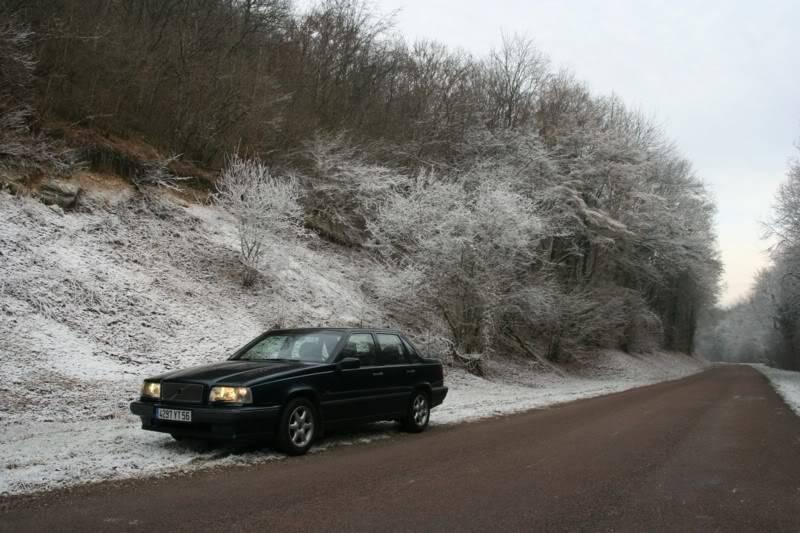 Les Volvos de Baronletto IMG_5114