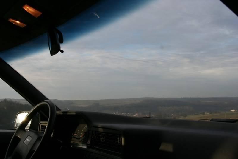 Les Volvos de Baronletto IMG_5127