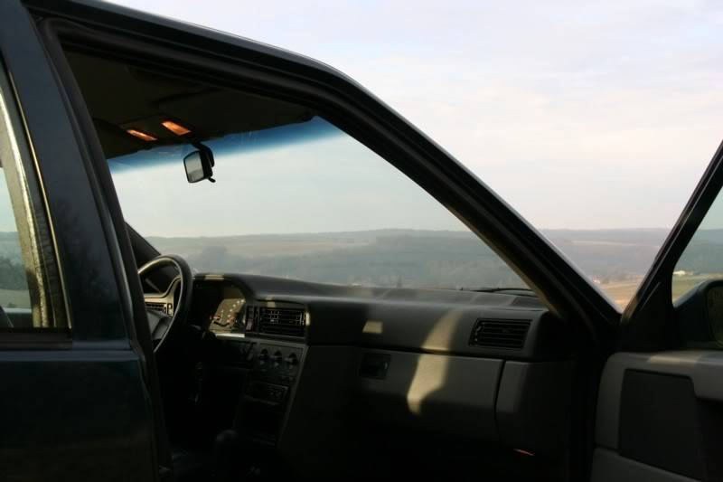 Les Volvos de Baronletto IMG_5129