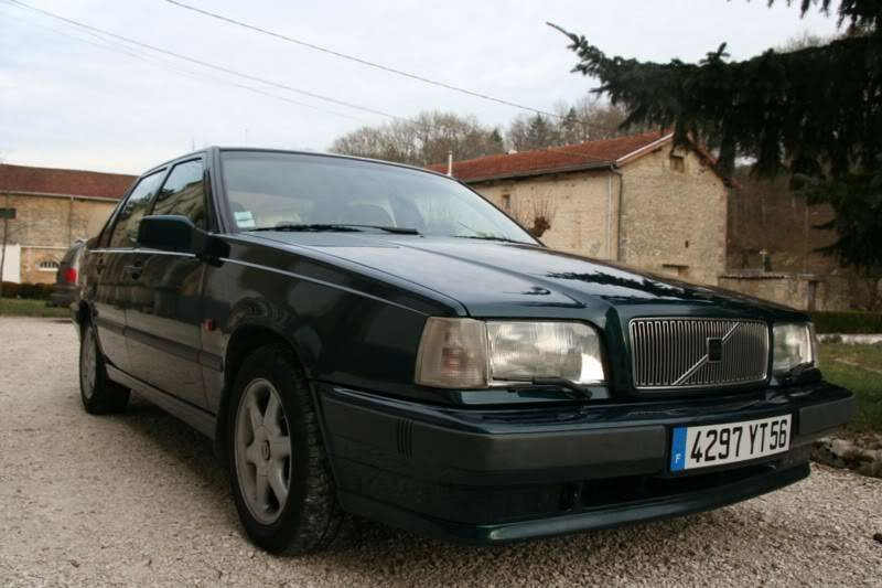 Les Volvos de Baronletto IMG_5148