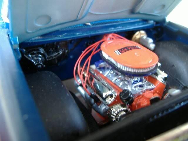 1978 Dodge D150 Stepside Beater / Sleeper 78Dodge10
