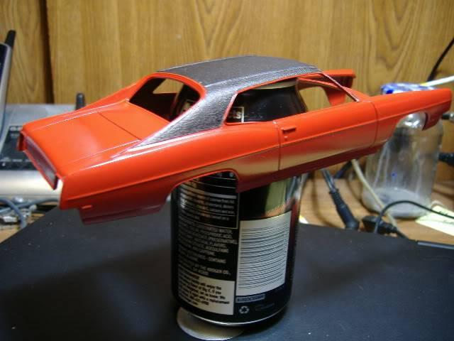 1969 Ford Galaxie 500XL DSCF0131