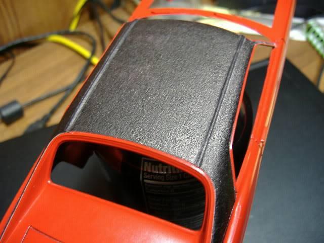 1969 Ford Galaxie 500XL DSCF0132