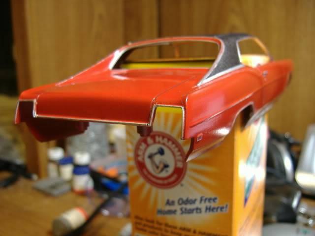 1969 Ford Galaxie 500XL DSCF0169