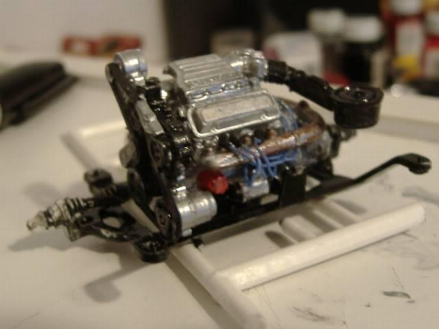 1989 Pontiac Grand Prix SE 2+2 DSCF3379