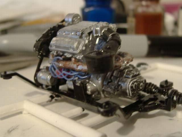 1989 Pontiac Grand Prix SE 2+2 DSCF3380