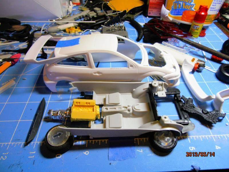 2003 Ford Focus SVT P5140004_zpsf13140f9