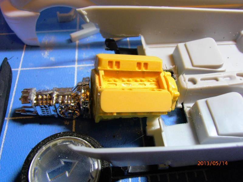 2003 Ford Focus SVT P5140005_zps8f409c17